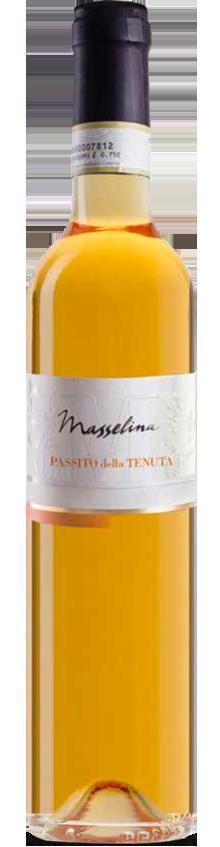 Masselina - Passito della Tenuta